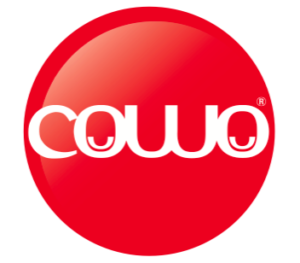 Sofrapa Coworking Cowo Network a Firenze