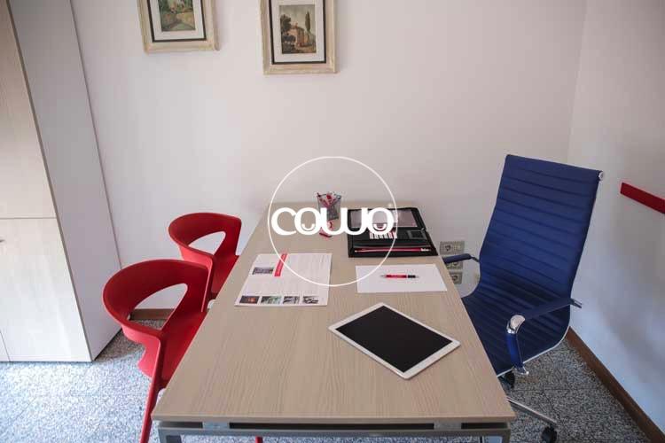 Spazio Coworking Firenze Rifredi - Ufficio privato indipendente
