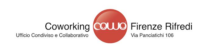 Coworking Firenze Rifredi by Cowo