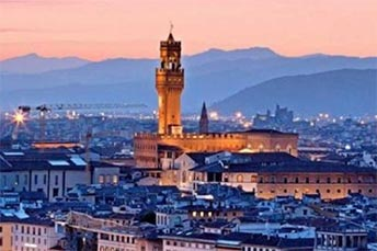 Nuovo Coworking Firenze