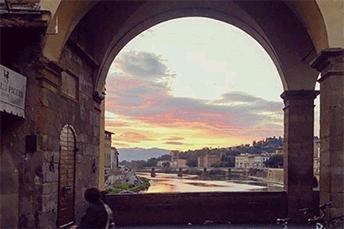 Coworking Firenze Rifredi Aperto Agosto
